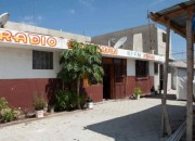 RadioBoukman-560x3151