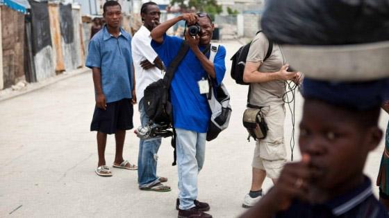 journalist-humanitaire-560x3151