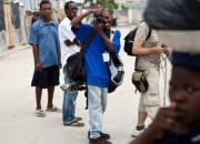 journalist-humanitaire-560x315