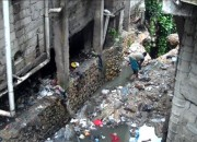inondations port-au-prince