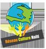 réseau culture haïti