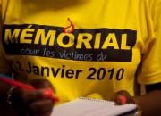 collectif-memorial-pour-les-victimes-du-12-janvier-560x315